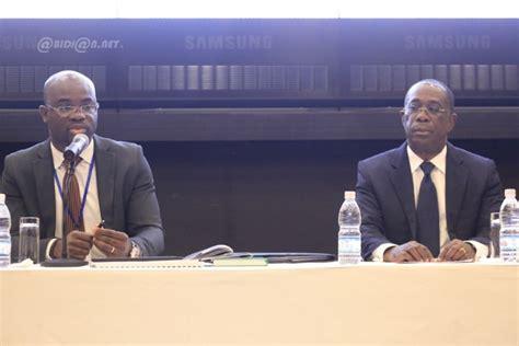 Cabinet Comptable Cote D Ivoire by Comptabilit 233 Pr 233 Sentation Du Syst 232 Me Comptable Syscohada