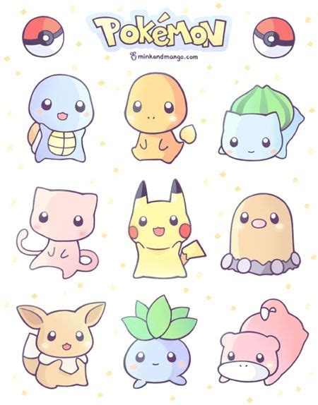 up with nintendo s adorable 942 best images about pictures on mudkip and