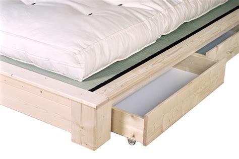 futon elite paris futon elite boutiques futon et vente en ligne de futons