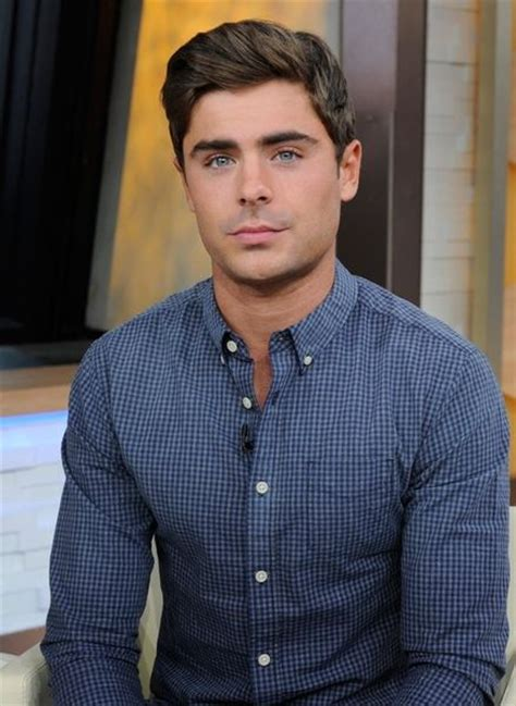 how does zac efron stylers hair in neighbors 81 best images about zac on pinterest new hair 2014