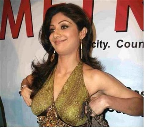 bollywood actresses clothes bollywood clothes bollywood actress without clothes photos