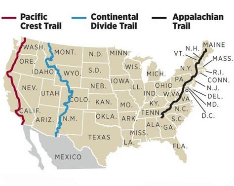 the incontinental divide a coming of middle age story the amish house series volume 1 books 25 best ideas about map of appalachian trail on