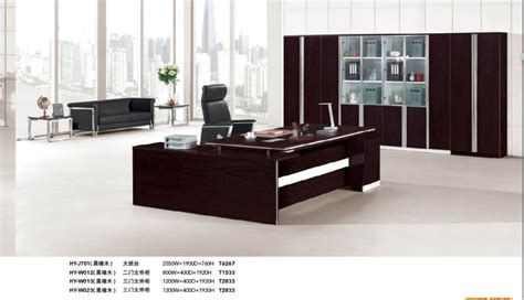 office table design mdf modern director office table1320 x 2015 boss modern director office table design buy boss
