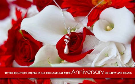 anniversary best wishes anniversary best wishes and greetings new hd
