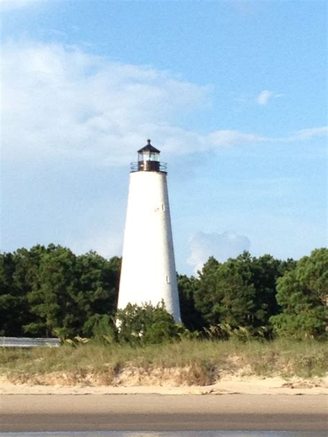 Georgetown Light by Pin By On South Carolina