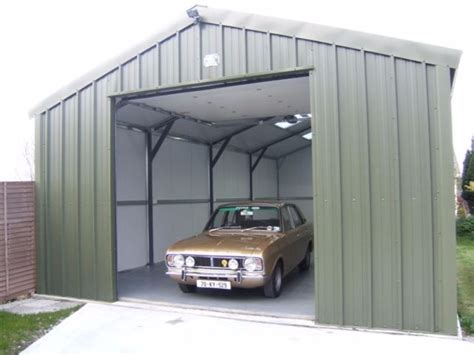 Storage Units For Cars by High Quality Insulated Vintage Car Storage Units From Shanette