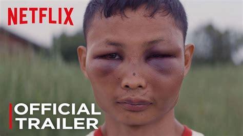 frank grillo documentary netflix flipboard netflix s fightworld is a documentary series