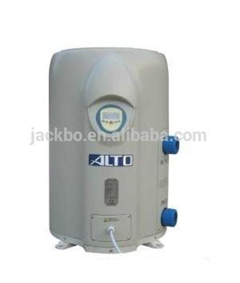 Heat Pump Water Heater Split System,Bathroom Panel Heater,Lowes Hot Water Heater Radiator   Buy