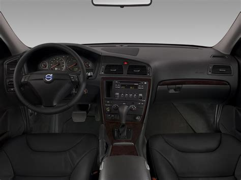 electric and cars manual 2003 volvo xc90 interior lighting image 2008 volvo s60 4 door sedan 2 5t fwd dashboard size 1024 x 768 type gif posted on