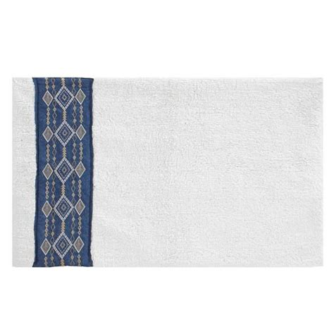 Country Bathroom Rugs 17 Best Images About Croscill Bath Rugs On Pinterest Mosaics Damasks And Country Baths