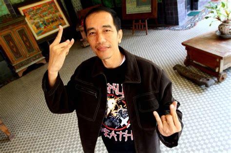 Kaos 420 Hitam kenapa pecinta musik metal identik dengan baju warna hitam