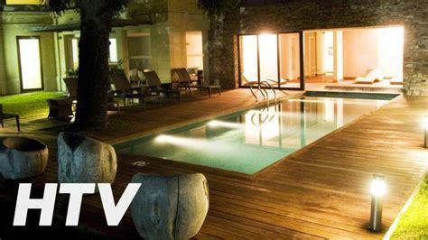 hotel cottage hotel cottage en montevideo