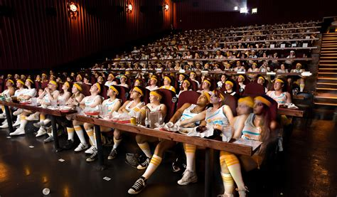 alamo draft house 14 best movie theaters in the world insider