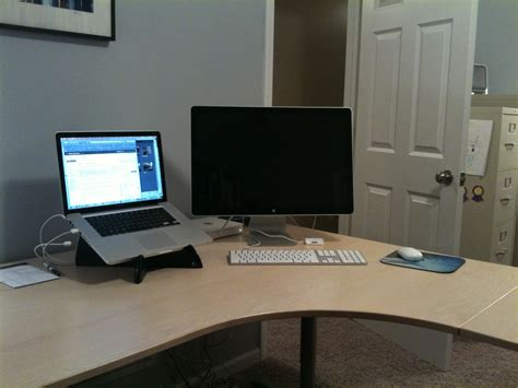 office desk configuration ideas where to put your desk what s best next