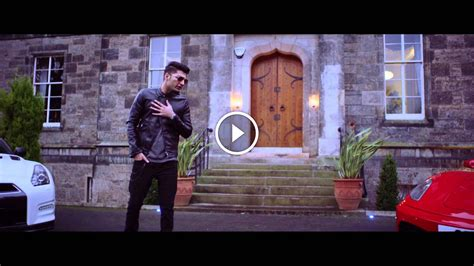 song of 2015 kaash bilal saeed hd song bloodline