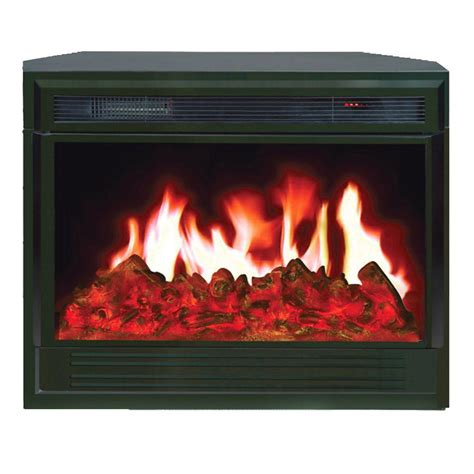 yosemite home decor juno 38 in electric fireplace insert