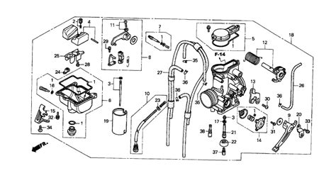 2000 xr650r wiring diagram capacitor diagram wiring