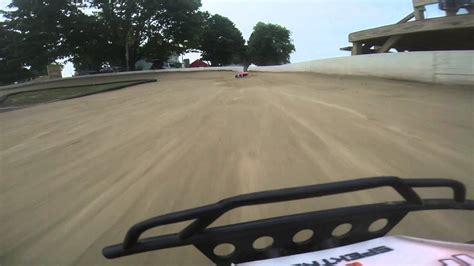 backyard raceway backyard raceway gopro onboard spec dirt modified rc car