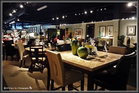 ocala central florida beyond s furniture store