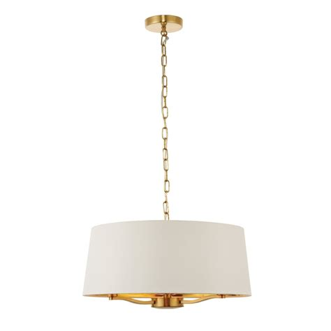 Multi Pendant Light 67667 Harvey Indoor Pendant Light Multi Arm