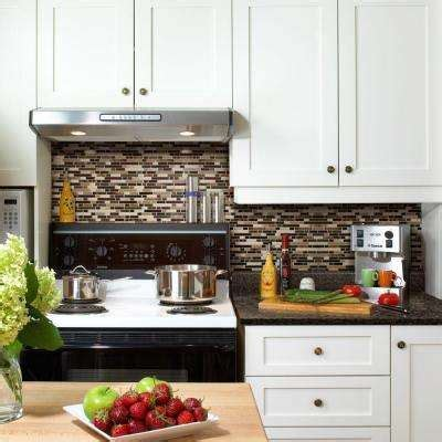 Kitchen Backsplash Philippines by Decorative Wall Tiles Wall Decor The Home Depot
