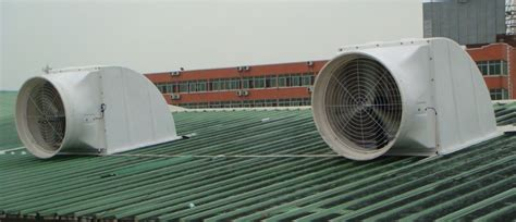 industrial roof exhaust fans industrial roof fan industrial roof mounted exhaust fan