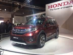 new car in india new car launches india 2016 upcoming cars in india 2016