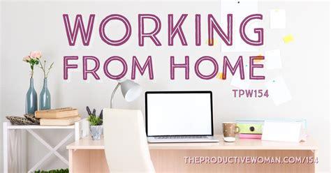online design work from home 100 kitchen design jobs from home 100 design