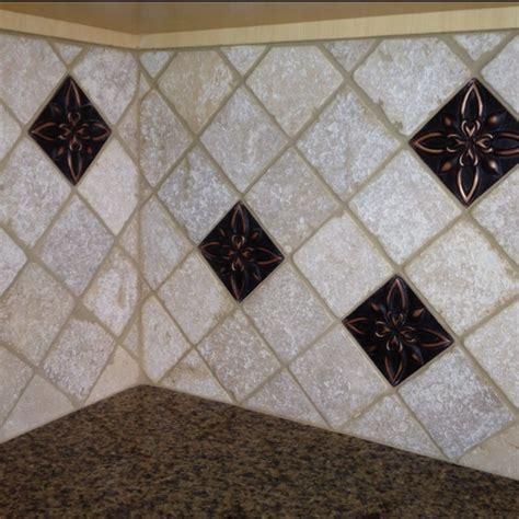 4x4 travertine tile backsplash 1000 images about tile ideas on contemporary
