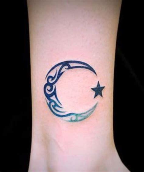 celtic moon tattoo best 25 moon designs ideas on moon