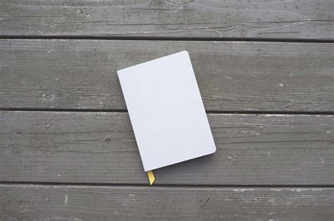 sketchbook quality the importance of a sketchbook pocket