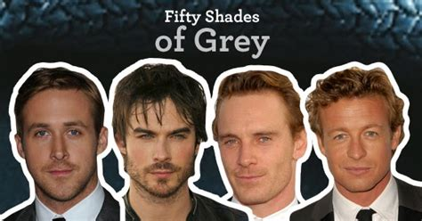 fifty shades of grey pubic hair hairstyle gallery fifty shades of grey shaving no shaving 50 shades of grey