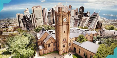 Of Melbournce Mba by Of Melbourne Information Day Melbourne