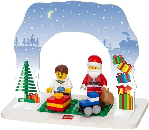 850939 1 santa set brickset lego set guide and database