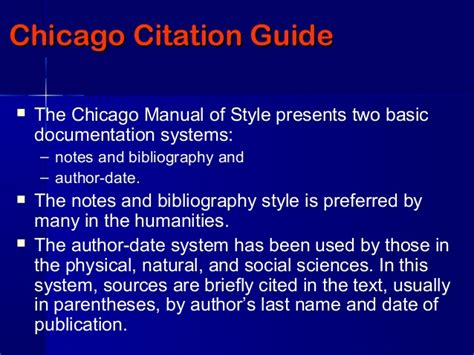 chicago manual of style dissertation gawker to retool as politics site the new york times