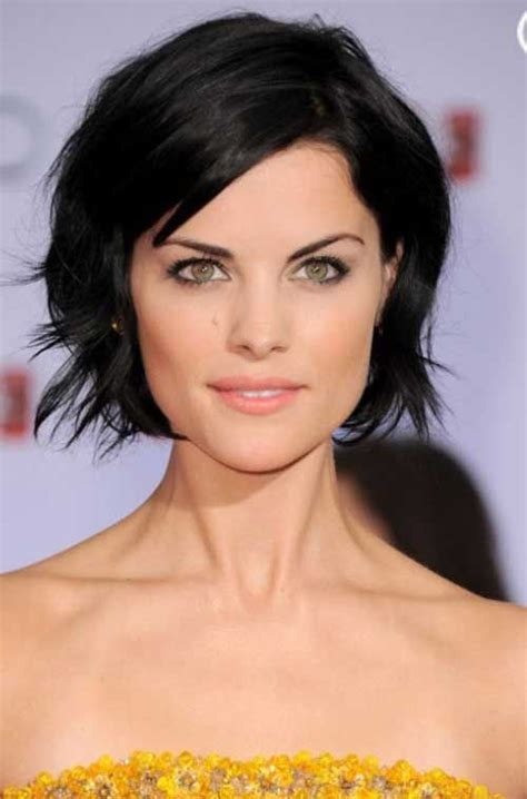 short haircuts for spring break piecy choppy layers for thick hair 22 best hair images on pinterest hairstyles make up and