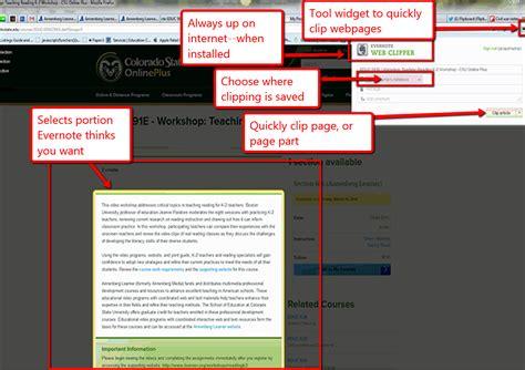 cornell notes template evernote premium blogsflower