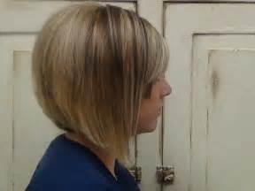 a line hair styles cut medium a line into long hair haircut boys and girls