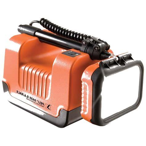 Eclairage Portable by Syst 232 Me D 233 Clairage Portable Peli Rals 9435 Atex Abisco