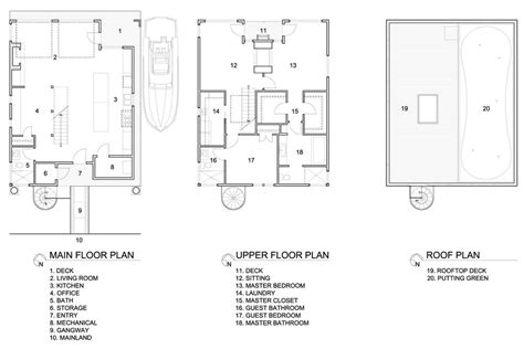 floating home floor plans secret houseboats plan the perfect boaths