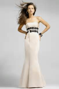 full length bridesmaid dresses sash bridesmaid dress lace