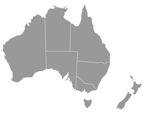 new zealand map png oceania drone laws and regulations hire find locate a