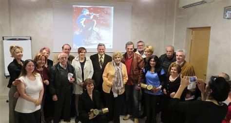 sede inps pomezia pomezia resoconto xviii edizione premio di poesia fauno