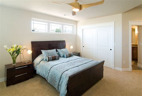 pictures of basement bedrooms links place basement finished basement company