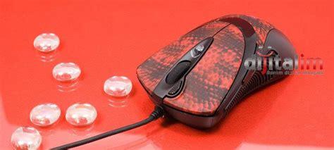 Mouse A4 Tech X7 F7 a4 tech x7 v track f7 k莖sa bir bak莖蝓 187 sayfa 1 1