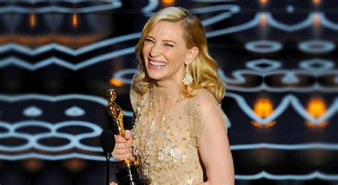 2014 best actress oscar winner 86th academy awards oscar 2014 winners the royale
