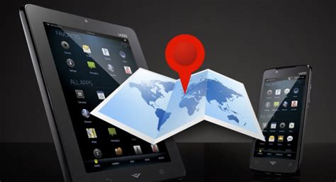 Apps To Find Without Them Knowing How To Track A Cell Phone Location Without Them Knowing