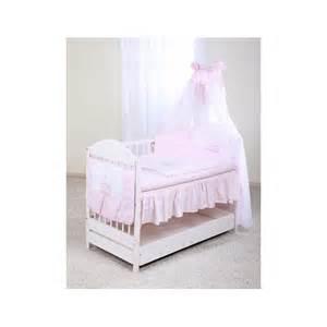 parure de lit b 233 b 233 princesse www petitechambre fr