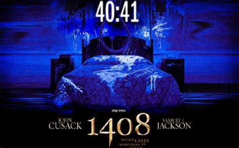 room 1408 true story magick 11 the seven worlds