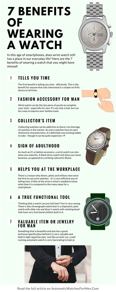7 Benefits Of Siesta Time by 7 Benefits Of Wearing A Automatic Watches For